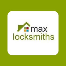 Long Ditton locksmith