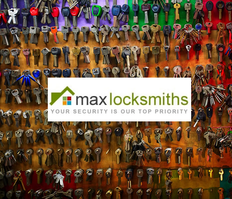 Long Ditton emergency locksmith