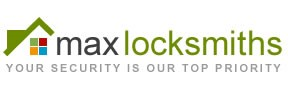 Locksmith Long Ditton